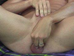 wixen selfmade vidz masturbation