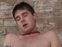 Urine pass vidz hot gay  super sex photos xxx Jonny
