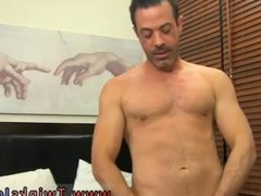Guy asian vidz gay sex  super gallery first time Mike