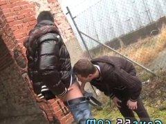 Emo gay vidz outdoor porn  super tube first time