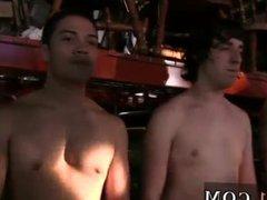 Boys gay vidz porn sex  super site xxx So the dudes at