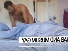 Wahid - vidz Lattakia -  super Syria - Muslim and Arab Gay - Xarabcam