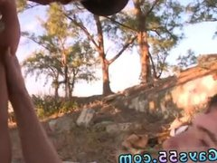 Men pee vidz outdoor movietures  super and outdoors men
