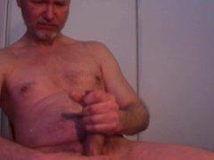 All naked vidz cum