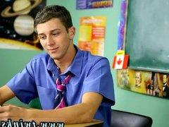 Teacher small vidz boy gay  super sex Levon isn't sated