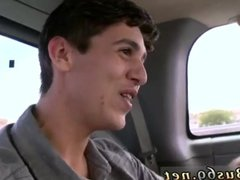 Young muscle vidz male ejaculation  super straight and
