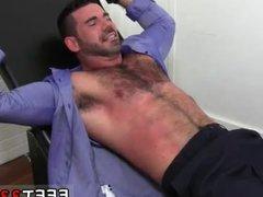 Gay boys vidz sucking feet  super and fucking xxx Billy