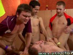 Gay sex vidz boys smalls  super boys Watch as Franco