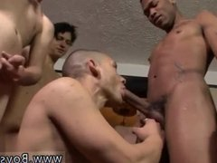 Gay group vidz cumshots shower  super xxx Michael