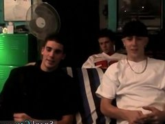 Sexy young vidz teen boys  super sex download and
