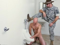 Boy boy vidz gay sex  super tubes Good Anal Training