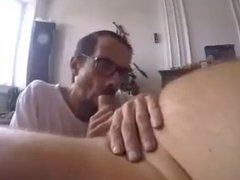 blowjob armchair vidz two