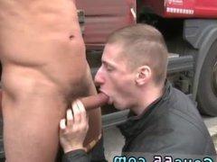 Pics of vidz men with  super erect cock in public gay
