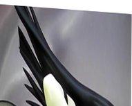 figure bukkake vidz sof(Seraphim Bunny)part2