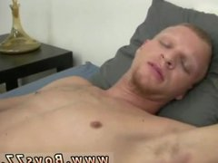 Gay tube vidz twink ass  super play and free young