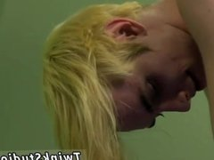 Amateur twink vidz emo fucking  super and gay twink