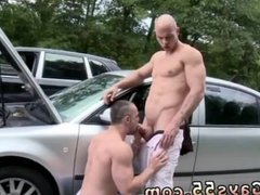 Hot and vidz sexy guys  super doing gay porn sex