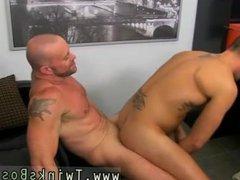 Gay twink vidz underwear erection  super xxx He's