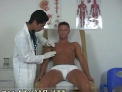 Gay sex vidz doctor games  super with masturbation and