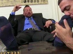 Mature gay vidz men porn  super feet and feet emo boy