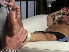 Sex boy vidz legs and  super hairy legs sleeping gay