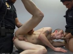 Free sex vidz gay police  super fucked boys story and