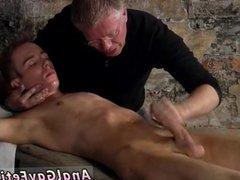 Russian bondage vidz men gay  super first time British