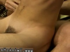 Boy spank vidz fart gay  super first time The youthful