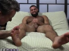 Boy gay vidz porn sex  super and young boy disk