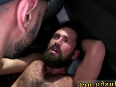 Gay black vidz sex in  super bars porn and first sex