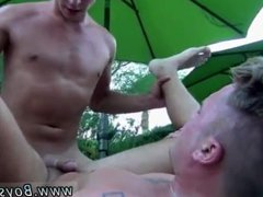 Young twink vidz gay sex  super tapes Piss Soaking Suck