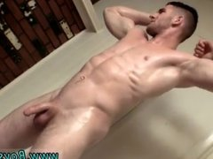 Gay piss vidz cum shot  super movies Jock PIss With