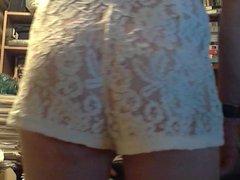 Panties male vidz 65