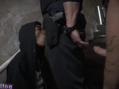 Gay european vidz police gay  super european soldiers