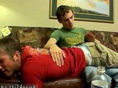 Fantasy male vidz teen school  super spank and boys