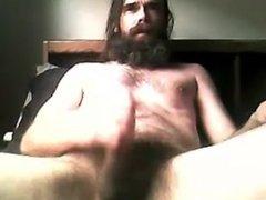 bearded switch vidz boom dayu  super m234234
