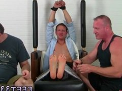 Boy sex vidz gay soccer  super all and gay frat dudes