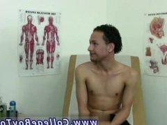 Naked adult vidz male fetish  super medical exam and