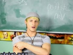 Gay hunks vidz in sex  super in locker room movies and