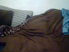 The texas vidz chainsaw29 massacre  super the intimate record webcam with chatten with