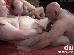 Daddies Cum vidz And Daddies  super Go