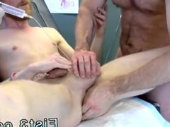 Homemade fisting vidz male gay  super porn movies First