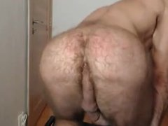 great pecs vidz solo