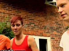 Naked teen vidz guys celeb  super gay Dan nearly looked