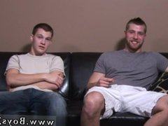 Straight guy vidz jacking off  super showing his cute
