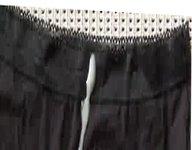 stranger 4 vidz cums on  super my wife's pants