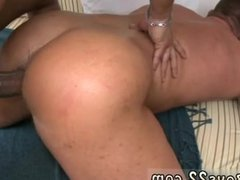 Angels old vidz gays have  super sex with young boys pics can