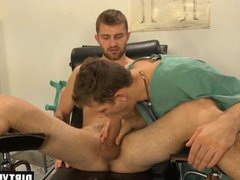 Muscle gay vidz dp and  super cumshot