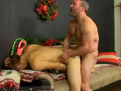 Male pubic vidz hair trimming  super tips boys with
