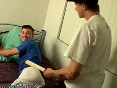 James gay vidz spanking spanked  super boy self story he's